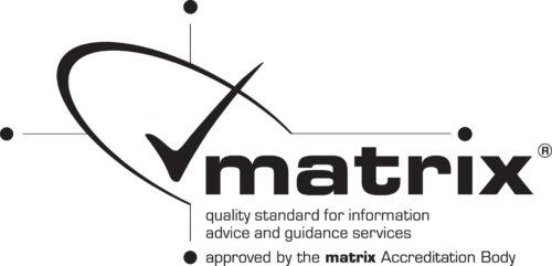 Matrix-QM-Black